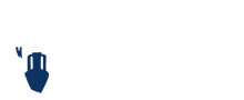 Press Release #1 | ScienceDiver